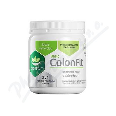 ColonFit cps.180 TOPNATUR