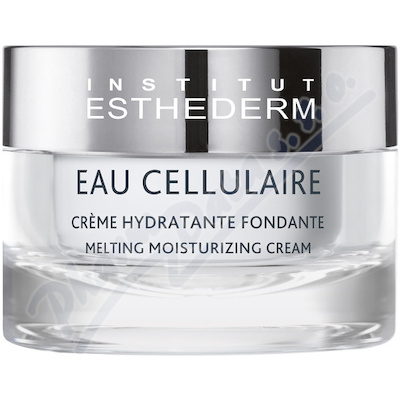 ESTHEDERM Cellular Water Melting Moist. Cream 50ml