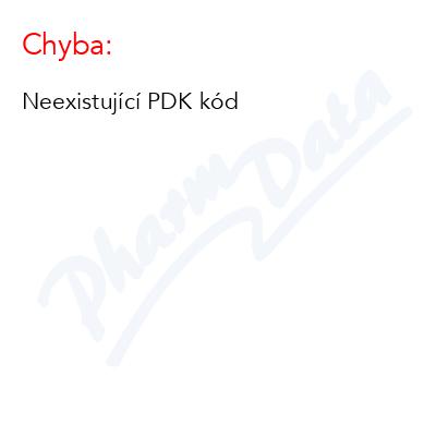 Vegan Coffee Creamie 200g TOPNATUR