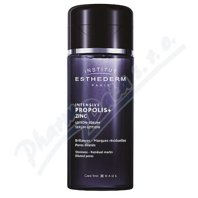 ESTHEDERM Propolis+Zinc intens.serum-lotion 130ml
