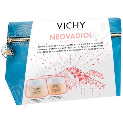 VICHY NeOvadiol Magistral XMAS 2020