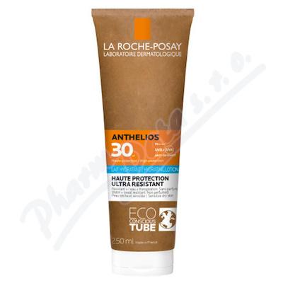 LA ROCHE-POSAY ANTHELIOS opalo.mléko SPF30 250ml
