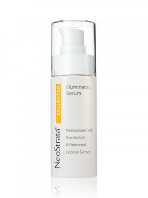 NeoStrata Illuminating Serum 30 ml