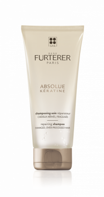 René Furterer Absolue Kératine šampon 100ml