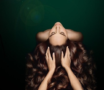 René Furterer přírodní vlasová péče 2+1 zdarma